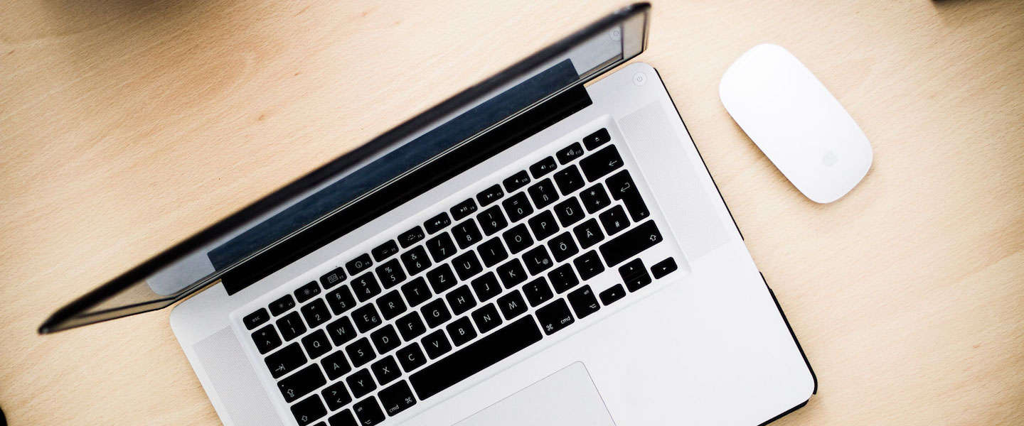 SAP maakt realtime gebruik van kwalitatief hoogwaardige data mogelijk voor digital enterprises