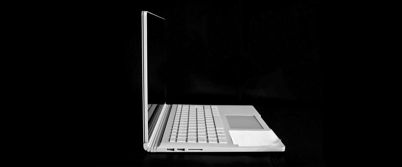 Slack beticht Microsoft van illegale praktijken met Teams