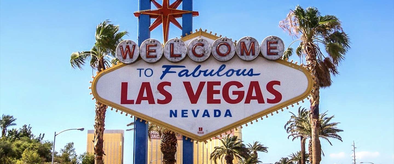 Wat kunnen we verwachten tijdens CES 2019 in Las Vegas