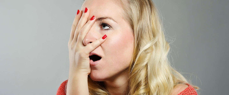 """10 uitspraken van lastige klanten: """"I don't like it, but I don't know why"""""""