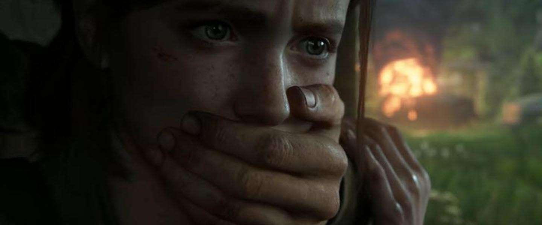 Zo zit het met de multiplayer van The Last of Us 2