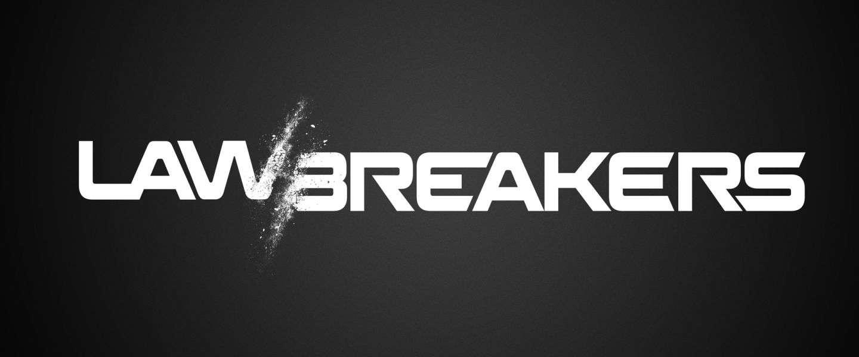 Gamescom 2016: Lawbreakers