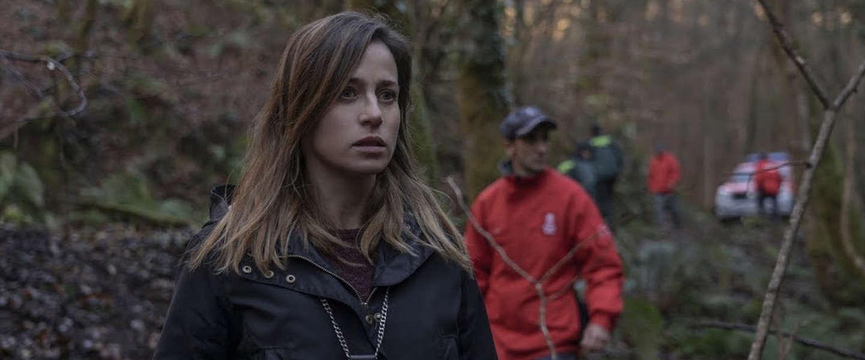 Legado en los Huesos is een nieuwe beklemmende Spaanse Netflix-thriller