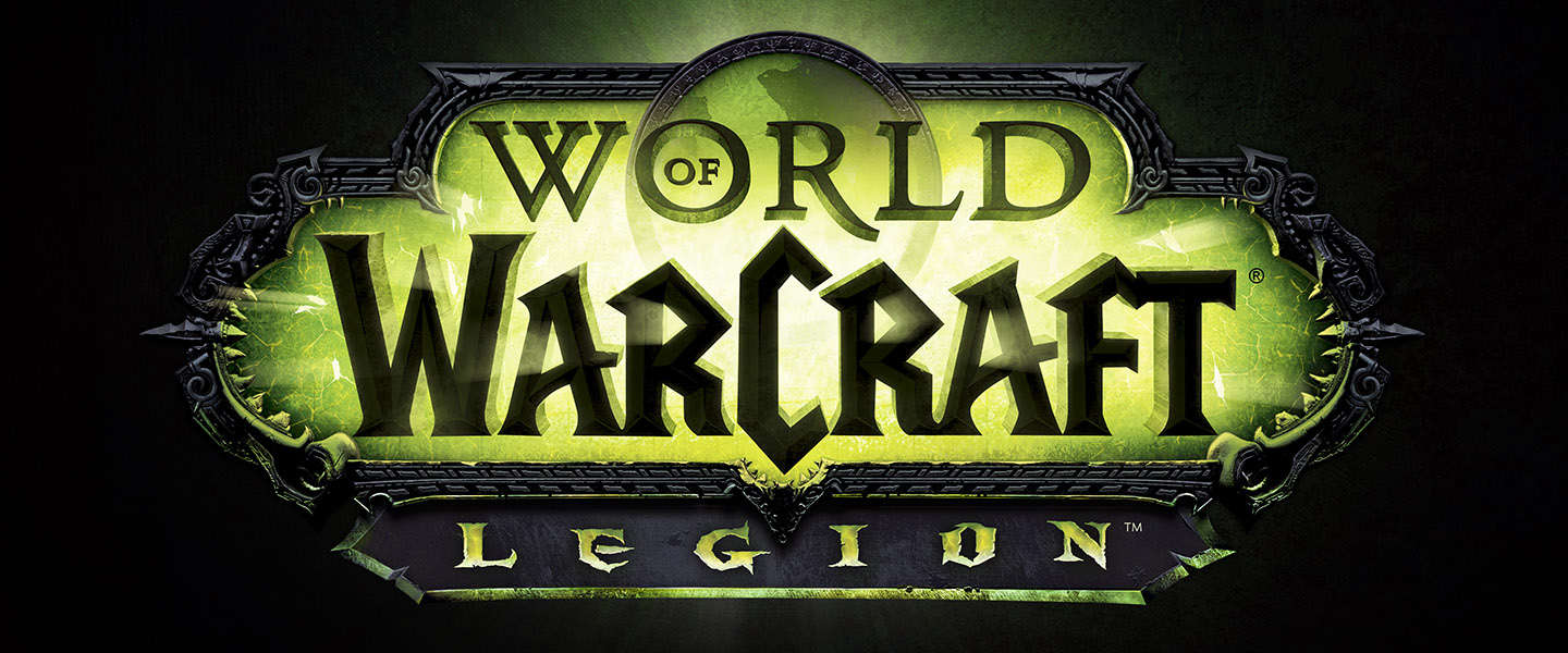 World of Warcraft: Legion gelanceerd