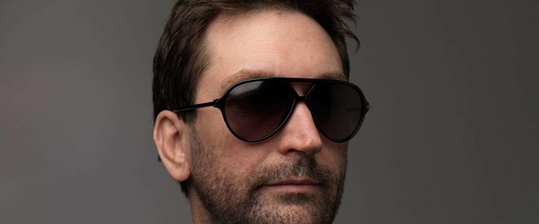 Grand Theft Auto producer verlaat Rockstar