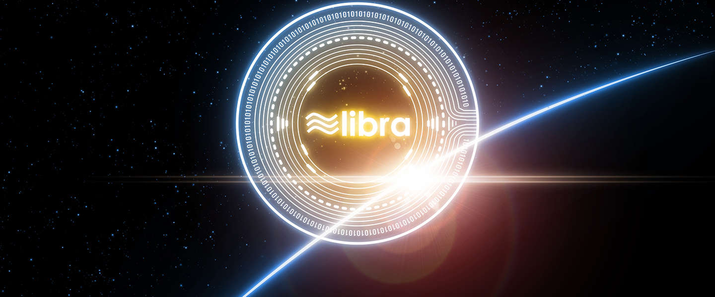 Facebook's Libra-coin lauw ontvangen in China