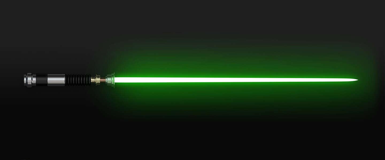 Happy Star Wars day! Vijf leuke feitjes over Yoda en co