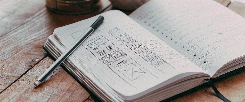 Inspiratie: 7 toffe Lightspeed webshop designs