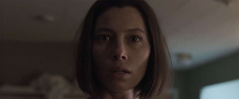 Must-see trailer van de week: Limetown