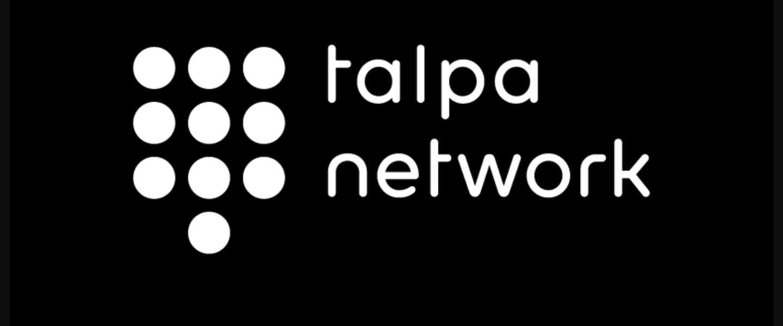 De LINDA ook naar Talpa, Linda de Mol creatief directeur Net5
