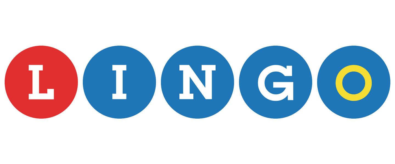 Voor de echte fans: vanaf maart een officiële LINGO app