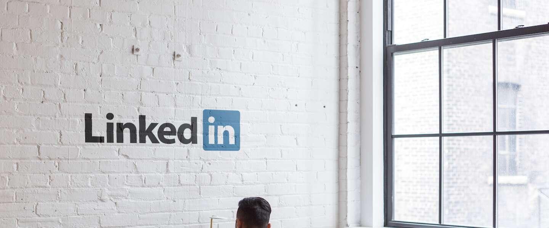 LinkedIn geeft alle medewerkers een weekje vrij