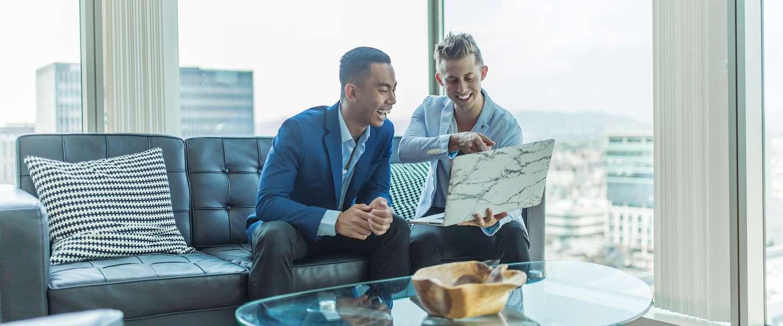 LinkedIn meest waardevolle saleskanaal voor 2021