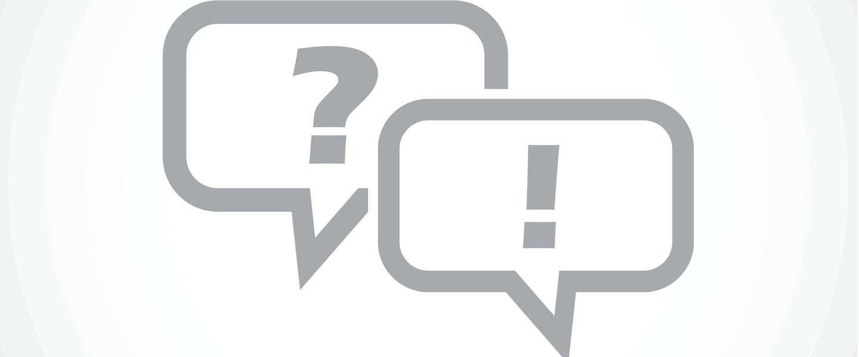 Meest gestelde vragen over profielen en bedrijven op LinkedIn