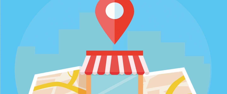 Local SEO optimaliseren om lokaal beter te scoren