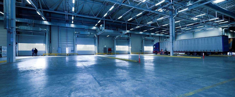 Google wil sector transport en logistiek voorbereiden op de toekomst