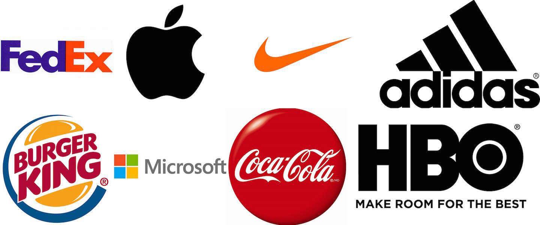 Hoe maak je een logo dat voor altijd gebruikt kan worden?