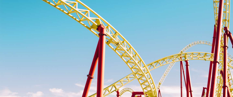 Attractiepark 'The London Resort' wordt concurrent van Disneyland