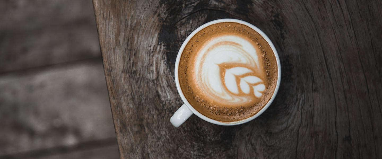 Boekhoudschandaal kost Luckin Coffee $180 miljoen