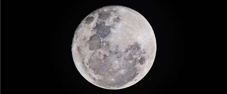 Cisco legt contact tussen Florida, Londen en Canberra tijdens maanlanding gala