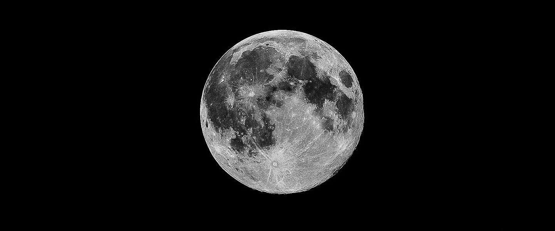 Eind dit jaar gaat organisatie Rocket Lab naar de maan