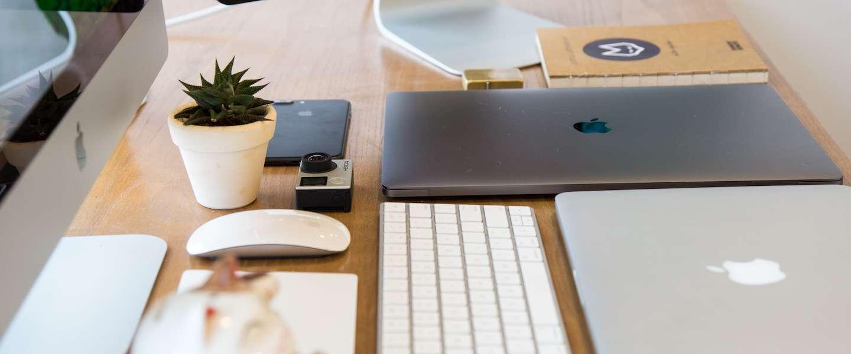 Microsoft Office nu verkrijgbaar in Mac App Store