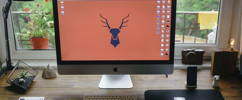 DC Deals: The Mac Power Organizer Bundle