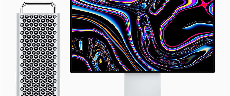 Apple kondigt meest gewilde rasp ter wereld aan