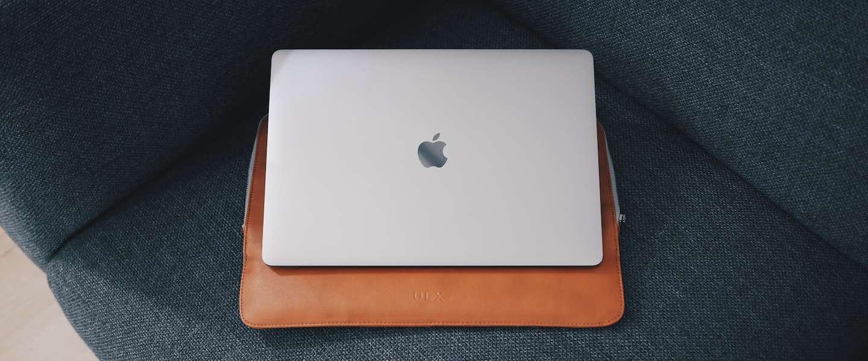 Brandgevaarlijke MacBook Pro's mogen niet mee aan boord van Amerikaanse vliegtuigen