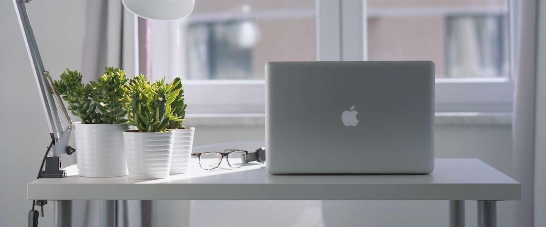 macOS Catalina is nu beschikbaar