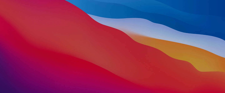 Nu live: de bètatest van Apple's grote desktop-update