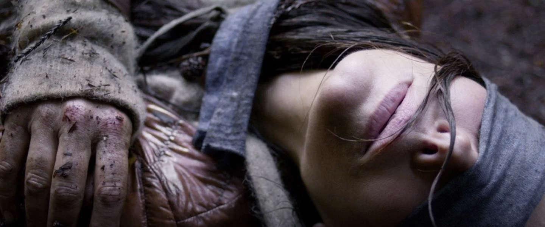 Netflix succes Bird Box, het einde van de film uitgelegd of is dit pas het begin