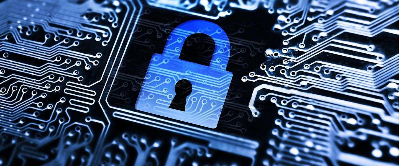 G DATA SecurityLab: 'malware op smartphone bij levering'