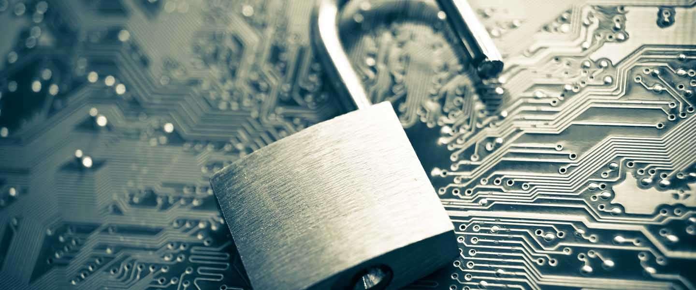 No More Ransom: Gezamenlijk ransomware bestrijden