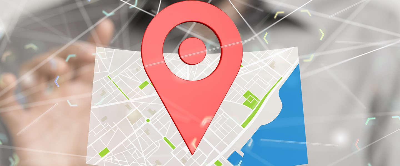 Google laat je eindelijk automatisch je locatie- en activiteitsgegevens wissen