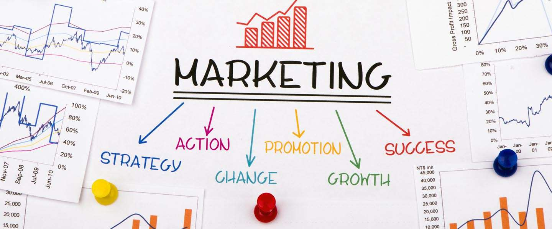 Drie redenen waarom marketeers niet weten waar ze mee bezig zijn