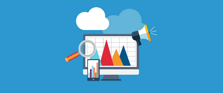 DC Deals: Marketing Analytics Mastery Bundle