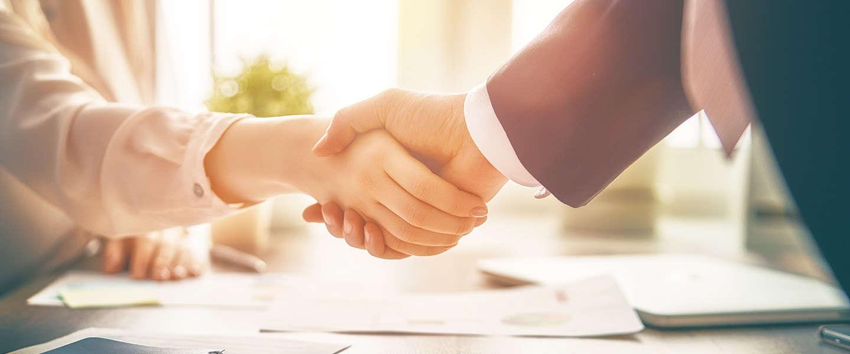 Hoe marketing & sales elkaar versterken
