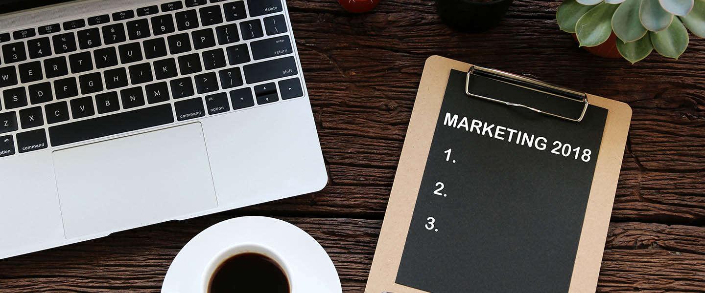 10 marketingbegrippen die elke marketeer moet kennen in 2018