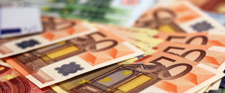 Marktplaats maakt het nu ook mogelijk te betalen met iDEAL