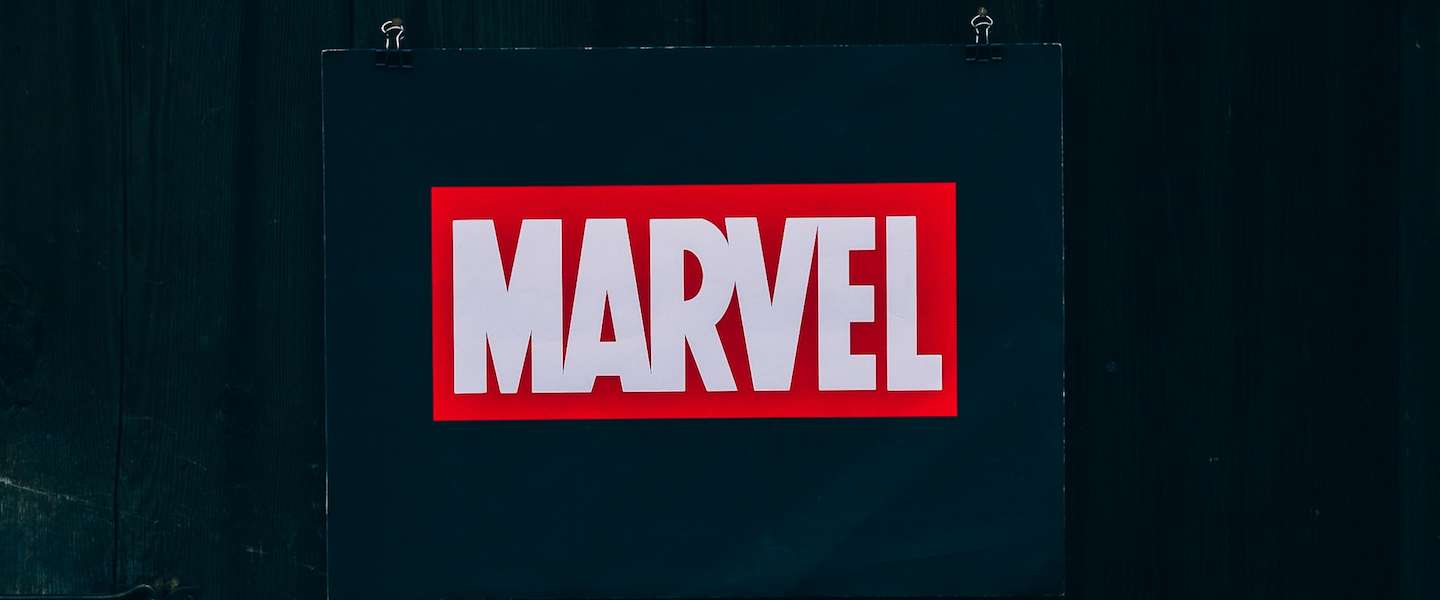 Marvel Kondigt 6 Films En 4 Series Aan Op Comic Con