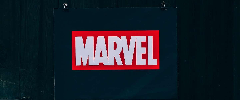 Marvel kondigt 6 films en 4 series aan op Comic-Con