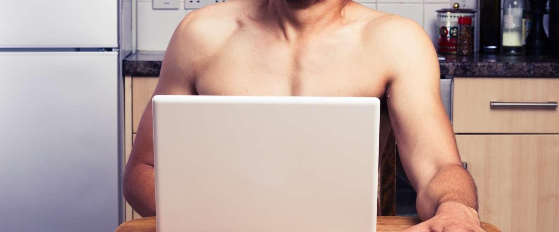 Geen zorgen: afpersingsmails over masturbatiefilmpjes zijn nep