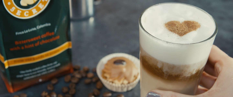 Medellìn Secret is op zoek naar jouw koffiegeheim