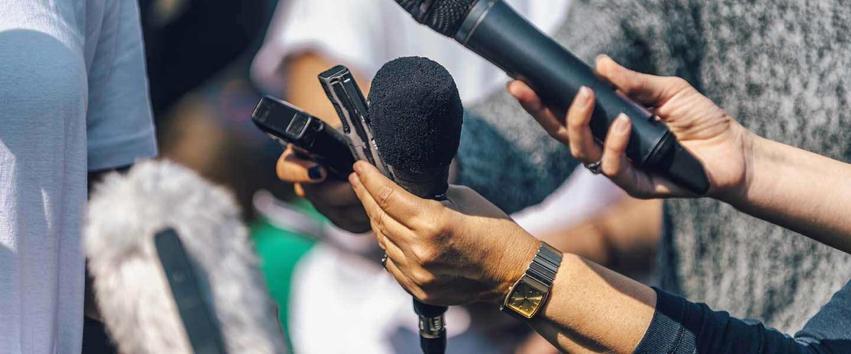 Onderzoek: corona heeft blijvend effect op werkgelegenheid in Europese mediasector