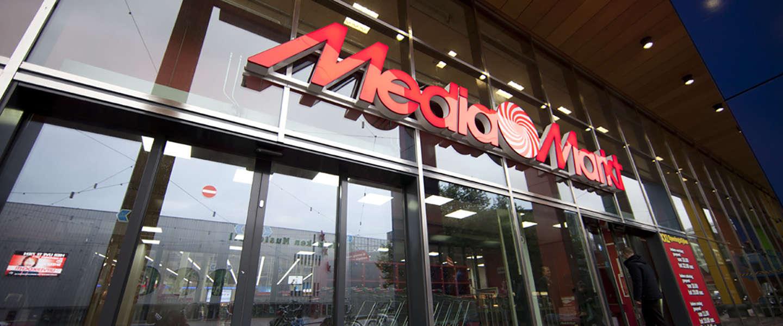 MediaMarkt komt weer met de BTW weg ermee actie