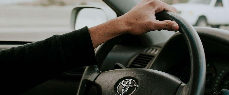 Nederlandse auto-eigenaren vinden Aziatische auto's het meest betrouwbaar