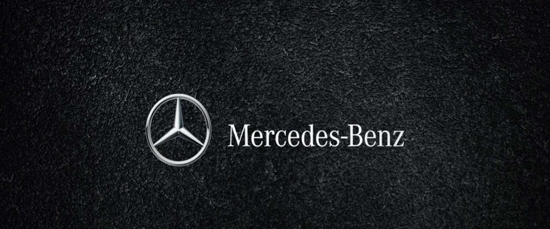 Mercedes komt met vier originele commercials