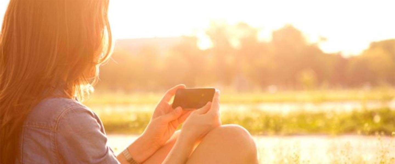Google neemt Emu over, een dienst met Siri-achtige intelligentie