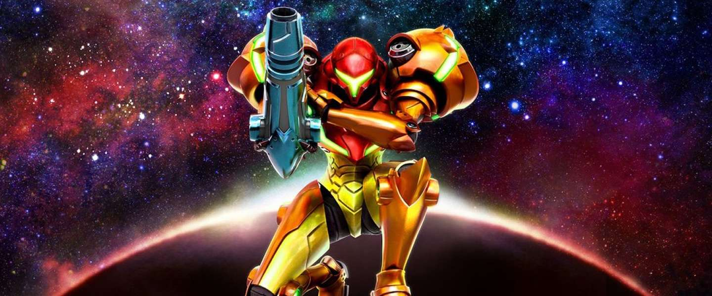 Metroid: Samus Returns is ouderwets lekker Metroid